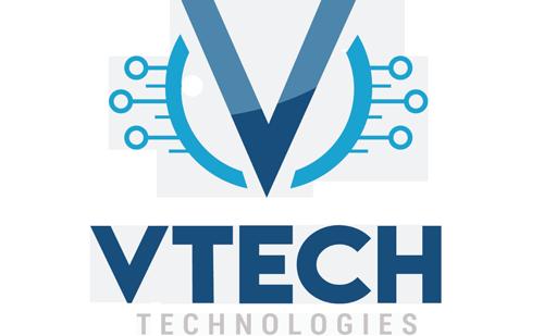 VTech Technologies