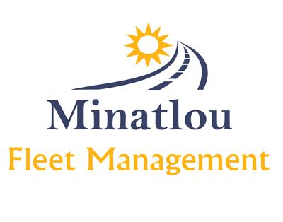 minatlou