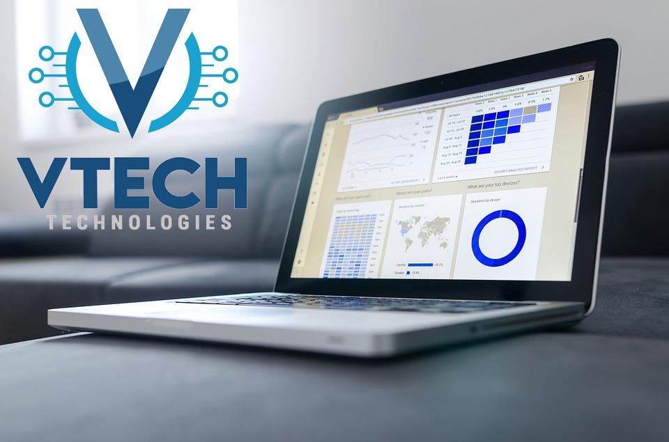 vtechnol